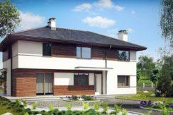 proiect-casa-etaj-159012-1