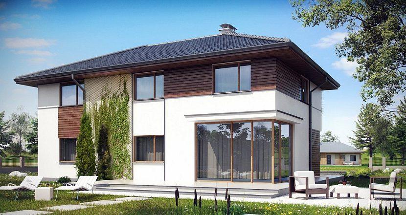 proiect-casa-etaj-159012-2