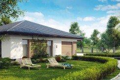 proiect-casa-parter-268012-2
