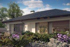proiect-casa-parter-268012-4