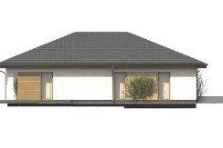 proiect-casa-parter-268012-fatada2