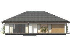 proiect-casa-parter-268012-fatada3
