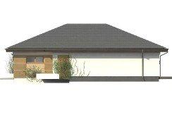 proiect-casa-parter-268012-fatada4