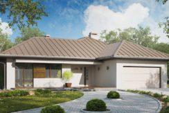 proiect-casa-parter-285012-3