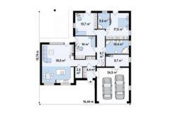 proiect-casa-parter-285012-55parter-394x390