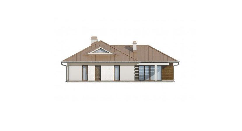 proiect-casa-parter-285012-f1-520x292