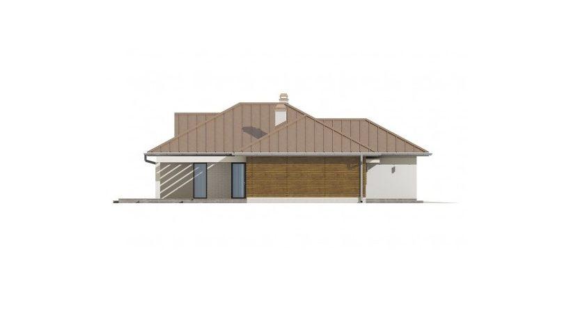 proiect-casa-parter-285012-f2-520x292