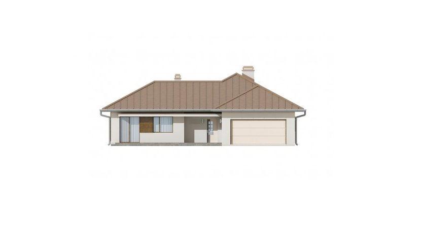 proiect-casa-parter-285012-f3-520x292
