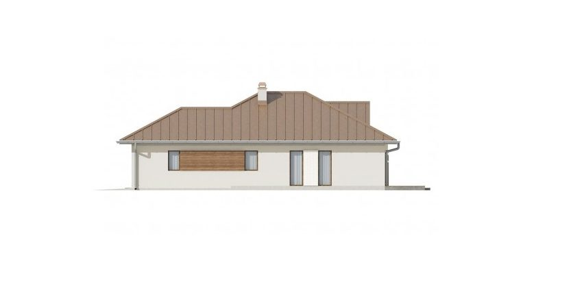 proiect-casa-parter-285012-f4-520x292