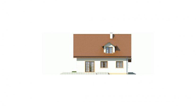 11920_facade_73p9ppb0a0sbli