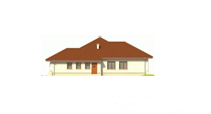 14779_facade_h6hihte09nli1s