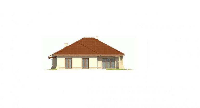 15140_facade_h92im3i09nli1h