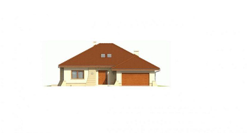 15778_facade_lurqh4r09nli0u