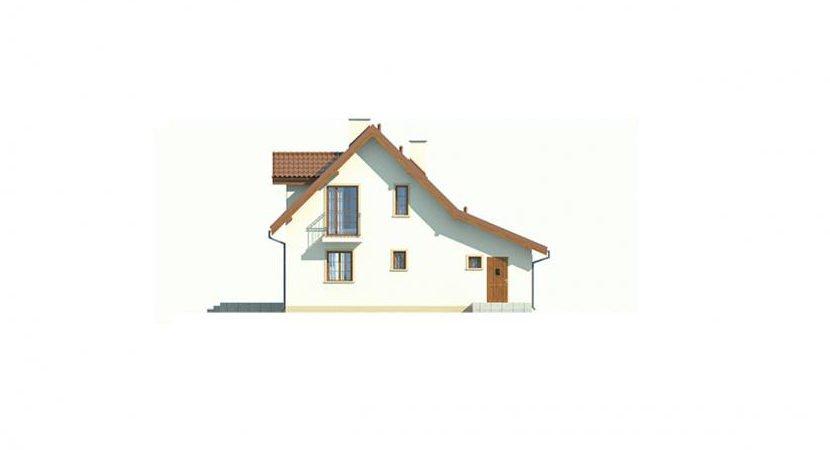 18309_facade_ovkgu8m0a0sbla