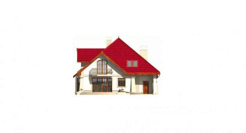 19130_facade_o4tcvqs06b1p6e