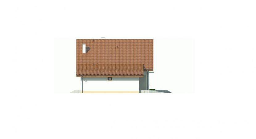 47221_facade_46bbl1p0a0sbl2