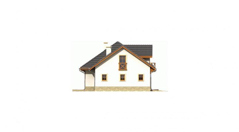 95009_facade_r7nfrst07ap2j9