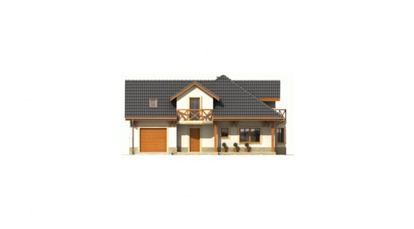 97335_facade_s8oq96t07ap2iu