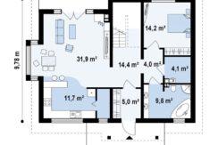proiect-casa-cu-mansarda-95011-21