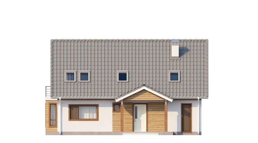 proiect-casa-cu-mansarda-95011-f1