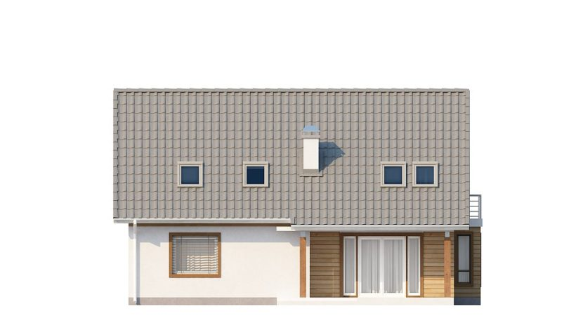 proiect-casa-cu-mansarda-95011-f2