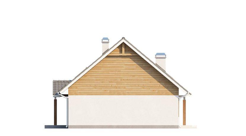proiect-casa-cu-mansarda-95011-f3