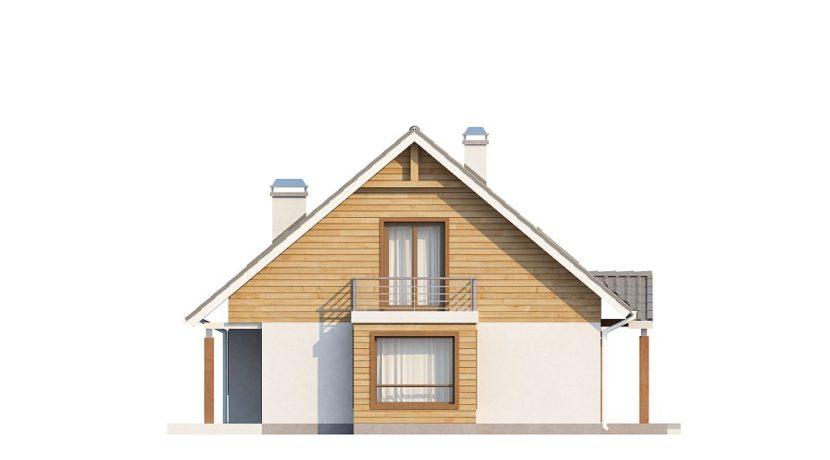 proiect-casa-cu-mansarda-95011-f4