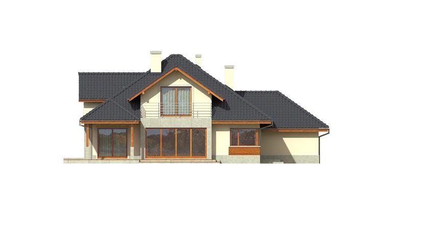 facade_132aa5k09nim23_size1