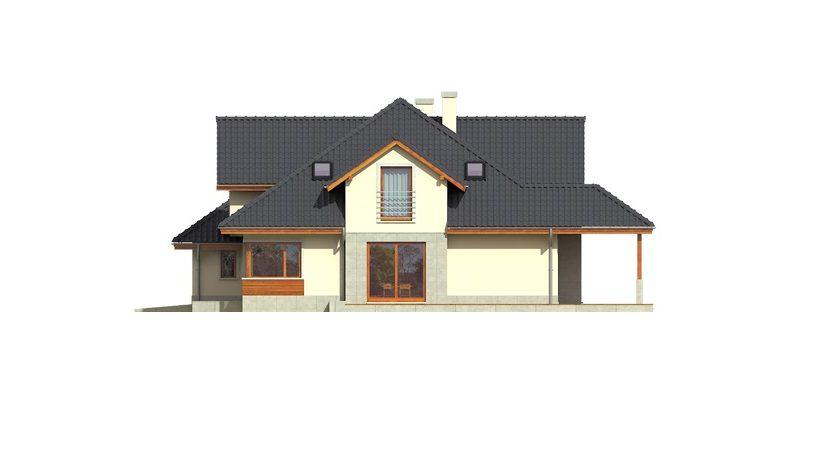 facade_2o14c3209nim2a_size1
