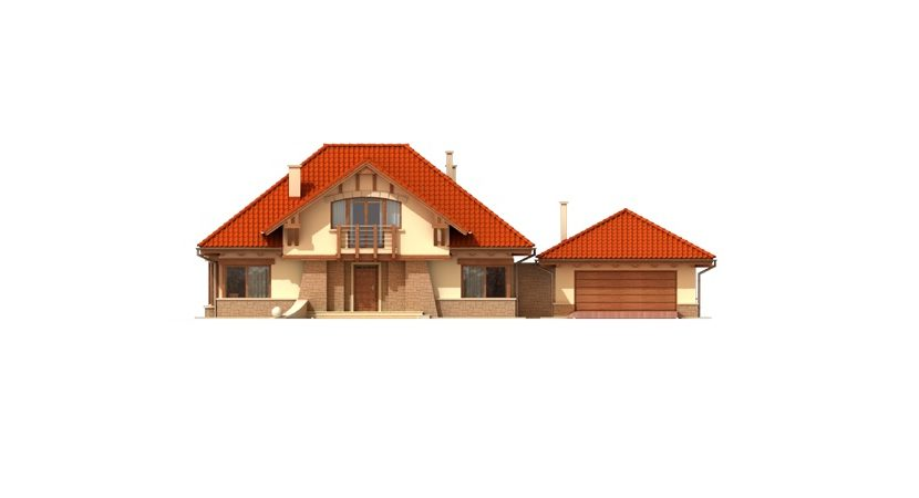 facade_cout6ao08lkk2v_size1