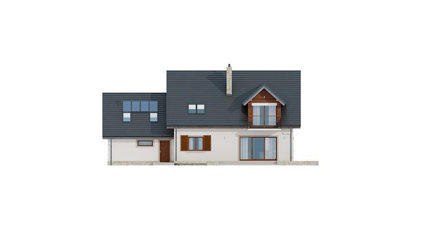 facade_dfe1cje0boe4lt_size1