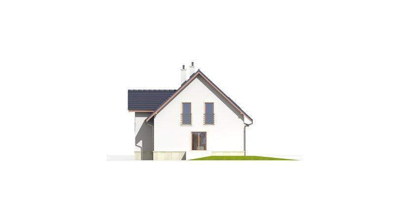 facade_e8narqs0a72p28_size1