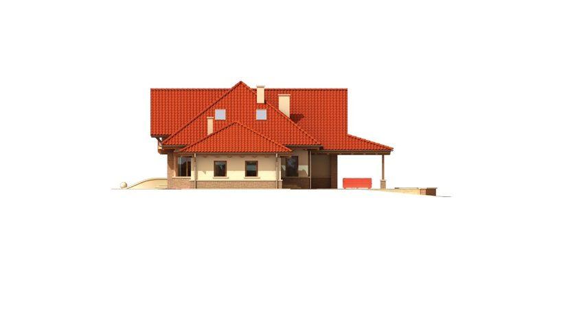 facade_ig3sq0g08lkk3n_size1