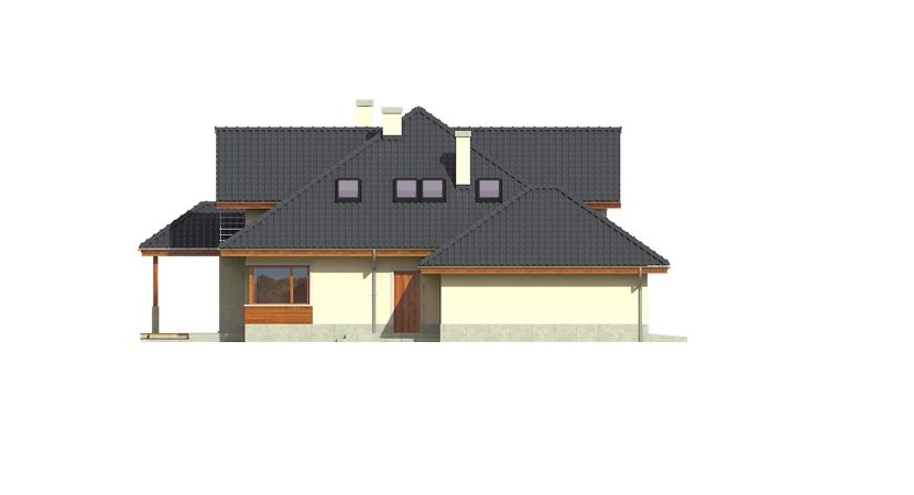 facade_mqnulk709nim1r_size1