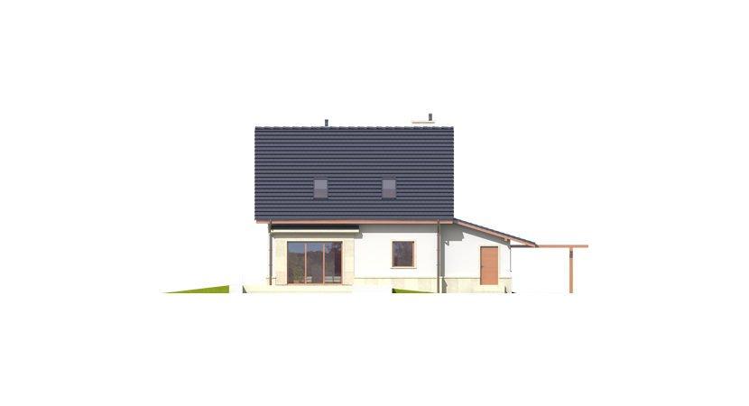 facade_ptt3m2h0a72p21_size1