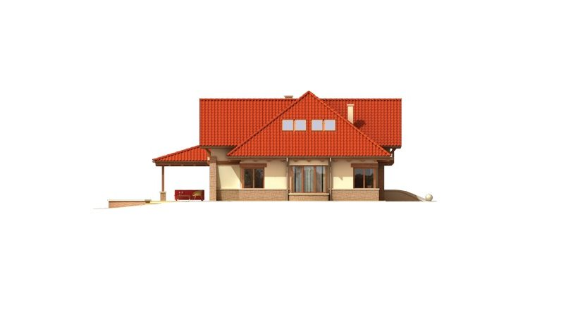 facade_q2vnjst08lkk39_size1