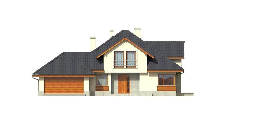 facade_tem2v9f09nim1d_size1