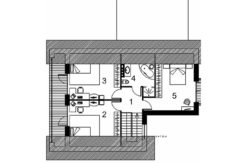 proiect-195mp-2