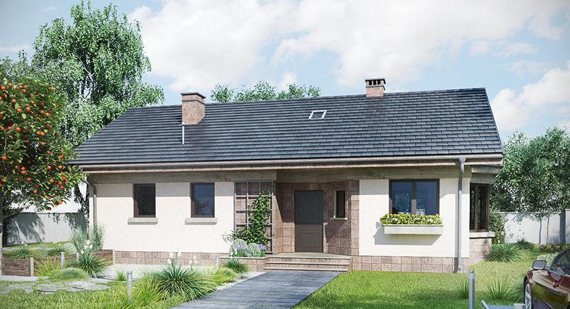 proiect-casa-110mp-2
