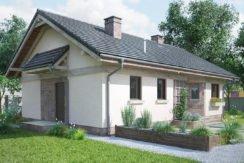 proiect-casa-110mp-3
