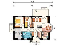 proiect-casa-110mp-6