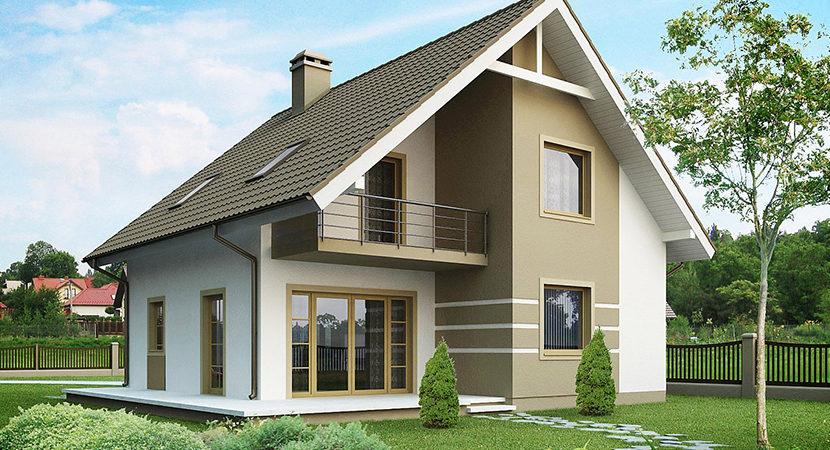 proiect-casa-165mp-2