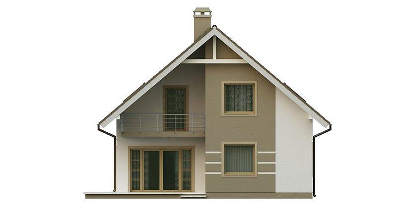 proiect-casa-165mp-5