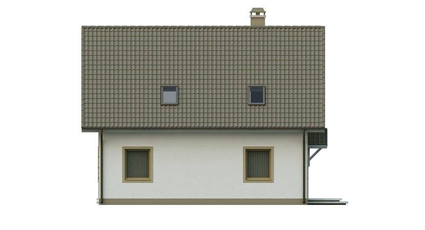 proiect-casa-165mp-7