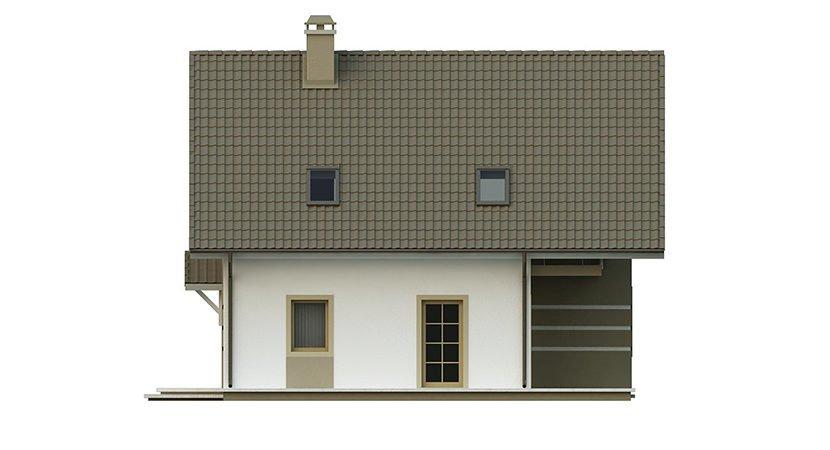 proiect-casa-165mp-8