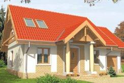 proiect-casa-170-1