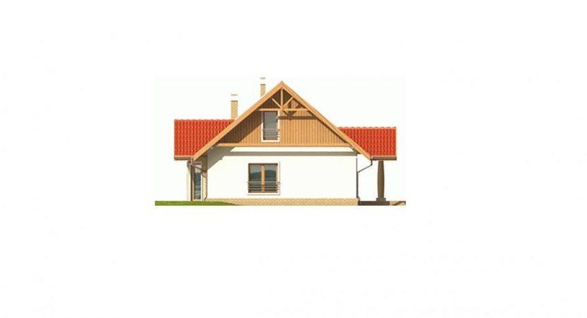 proiect-casa-170-3