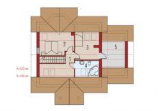 proiect-casa-170-4