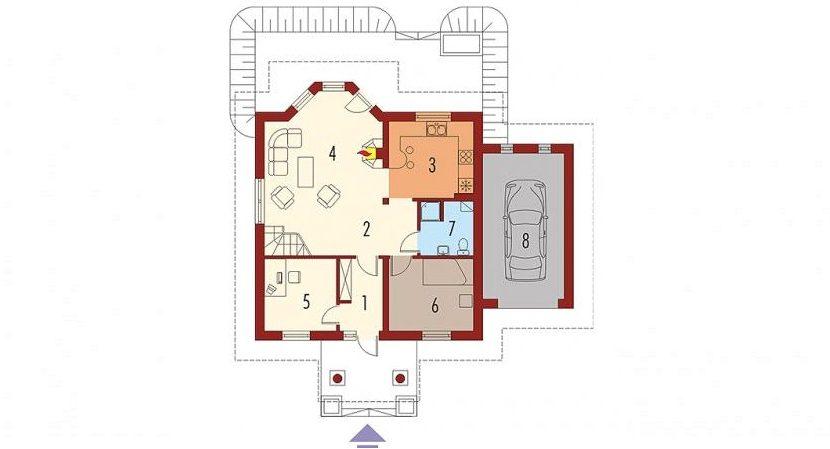 proiect-casa-170-5
