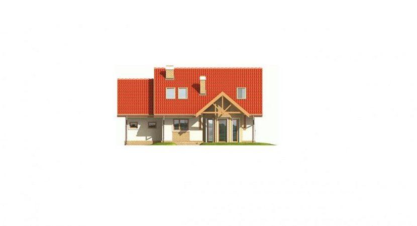 proiect-casa-170-6